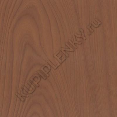 5329 цветная самоклеющаяся пленка для мебели под дерево D&B Китай шириной 90 см и длиной 8 м