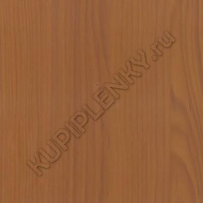A0001-1 D&B Китай купить самоклеющуюся пленку с рисунком под дерево шириной 90 см и длиной 8 м