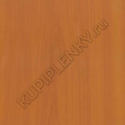 W0116 D&B самоклеющаяся пленка под дерево из Китая шириной 90см и длиной 8м