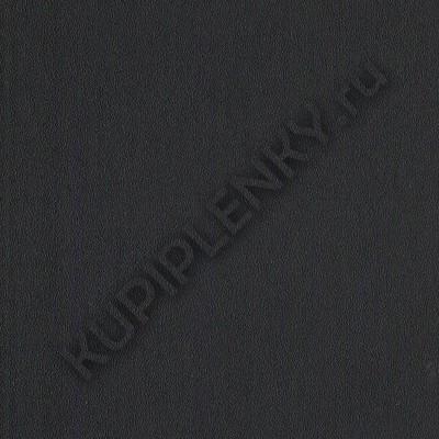 7015 пленка самоклеющаяся кожа черная декоративная D&B Китай шириной 45 см и длиной 8 м