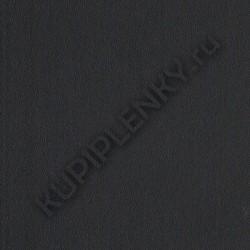 7015 черная самоклеющаяся пленка под кожу декоративная D&B Китай шириной 90 см и длиной 8 м