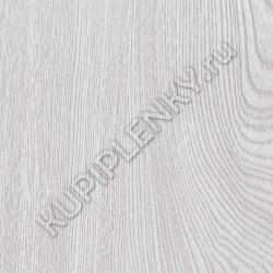 696 пленка самоклейка для мебели под дерево D&B Китай шириной 90 см и длиной 8 м