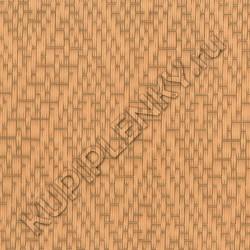 8243A декоративная самоклеющаяся пленка для стен D&B Китай шириной 45 см и длиной 8 м
