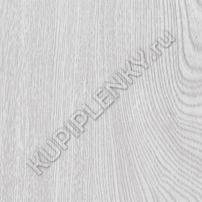 696 самоклеющаяся пленка рулон шириной 67 см и длиной 8 м под дерево D&B Китай