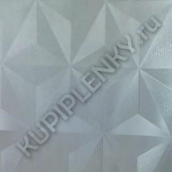 P26 витражная пленка на стекло самоклеющаяся купить шириной 45 см и длиной 8 м D&B Китай