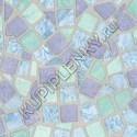 8062 декоративная самоклейка мозаика D&B Китай шириной 67 см и длиной 8м