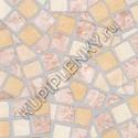 8062D декор самоклейка мозаика D&B Китай шириной 67 см и длиной 8 м