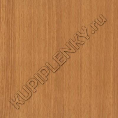 W0191 самоклеющаяся пленка для мебели под дерево D&B Китай шириной 90 см и длиной 8 м