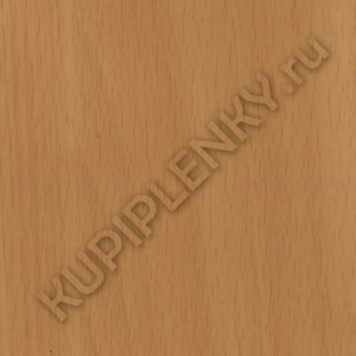 W0190 самоклеющаяся пленка для мебели под дерево D&B Китай шириной 90 см и длиной 8 м