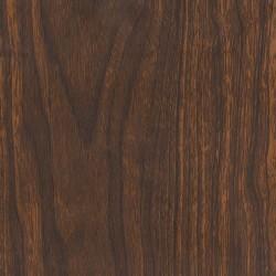 1397 самоклеющаяся пленка для мебели под дерево D&B Китай шириной 45 см и длиной 8 м