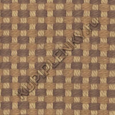 W0363 самоклеющаяся пленка плетенка D&B Китай шириной 67 см и длиной 8 м