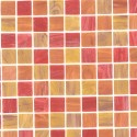 8097D декоративная самоклеющаяся пленка мозаика D&B Китай шириной 45 см и длиной 8 м