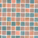 8097A пленка пвх мозаика самоклеющаяся D&B Китай шириной 45 см