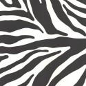 8308 черно белая самоклеящаяся пленка пвх D&B Китай шириной 45 и длиной 8 м