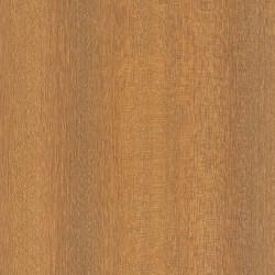 W0214 самоклеящаяся пленка купить для мебели D&B Китай шириной 45 см и длиной 8 м