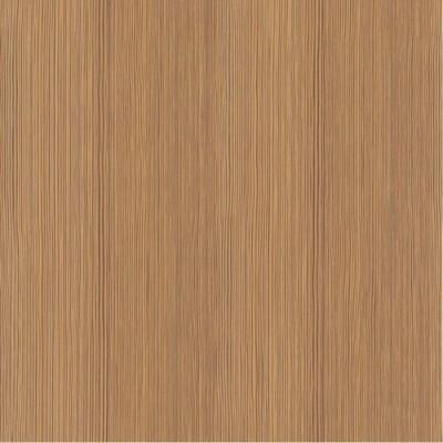 W0421 пленка самоклеящаяся матовая для мебели D&B Китай шириной 45 см и длиной 8 м