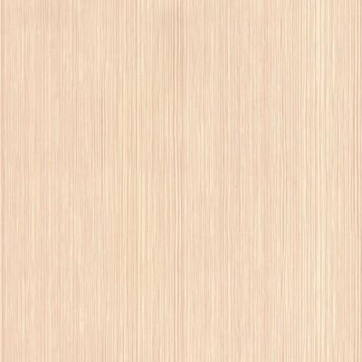 W0422 самоклеящаяся матовая пленка купить D&B Китай шириной 45 см и длиной 8 м