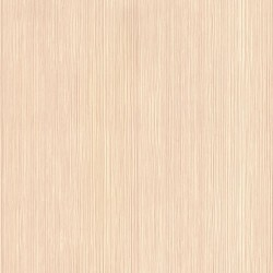 W0422 самоклеящаяся мебельная пленка пвх на двери D&B Китай шириной 67 см и длиной 8 м