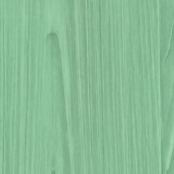 A0003-1 самоклеящаяся пленка под дерево зеленое D&B Китай шириной 45 см и длиной 8 м