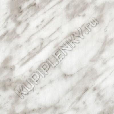 3843B самоклеющаяся пленка мрамор черно белый D&B Китай шириной 90 см и длиной 8 м