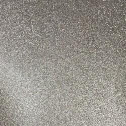013G самоклеющаяся голографическая пленка D&B Китай шириной 45 см и длиной 8 м