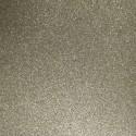 014G самоклеющаяся пленка голографическая в рулонах D&B Китай шириной 45 см и длиной 8 м