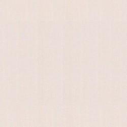 Обои флизелиновые Гомельобои 1.06 м Аравия 21