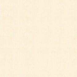 Обои флизелиновые Гомельобои 1.06 м Аравия 51