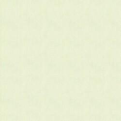 Обои флизелиновые Гомельобои 1.06 м Аравия 71