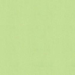 Обои флизелиновые Гомельобои 1.06 м Аравия 73