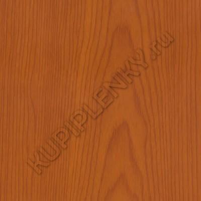 2063 самоклеющаяся пленка для мебели шириной 45 см и длиной 8 м под дерево D&B Китай