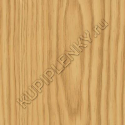 2085 самоклеющаяся пленка для мебели фото под дерево D&B Китай шириной 45 см и длиной 8 м