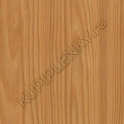 2091 самоклеющаяся пленка цена за рулон низкая под дерево D&B Китай шириной 45 см и длиной 8 м