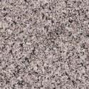 2631 продажа самоклеющейся пленки под мрамор D&B Китай шириной 45 см и длиной 8 м