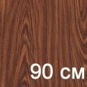 Ширина 90 см под дерево D&B